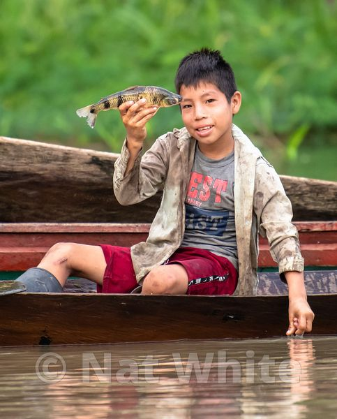 Amazon_river_jungle_villager_fishing-March_11_2020_
