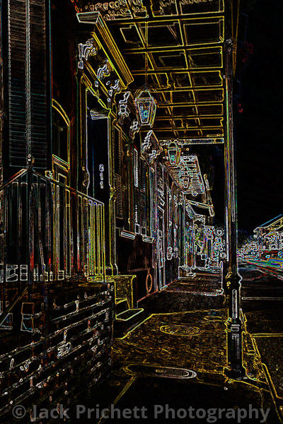 _DSC4324-Night_street_New_Orleans_GE1_Tpz_AI