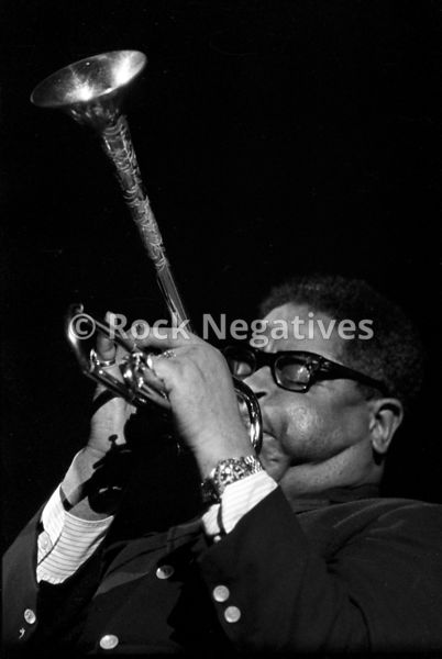 Dizzy_Gillespie_-Group_02-141