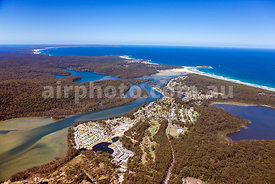 Lake_Colnjola_84194