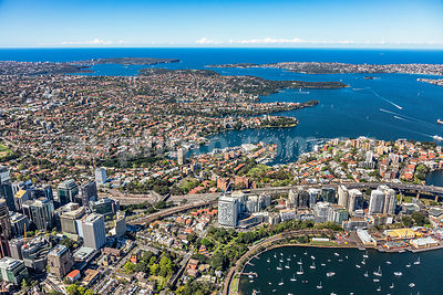 Milsons_Point_240919_10