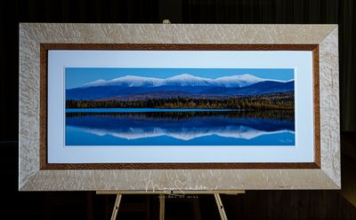 Wood_frame_Mt_Washington_NH_L1000539
