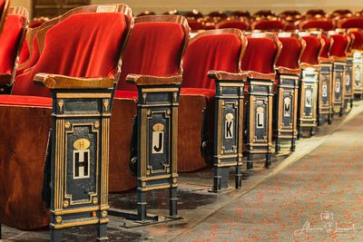 Detroit_Opera_House_Chairs