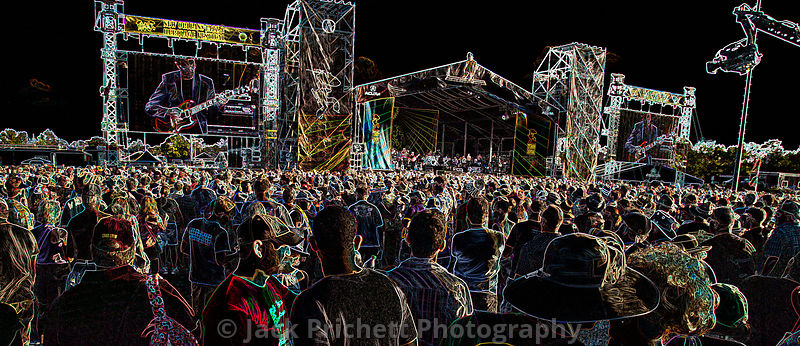 _MG_2294_NOLA_5X12_Jazz_Fest_GE_wid_FINAL_copy