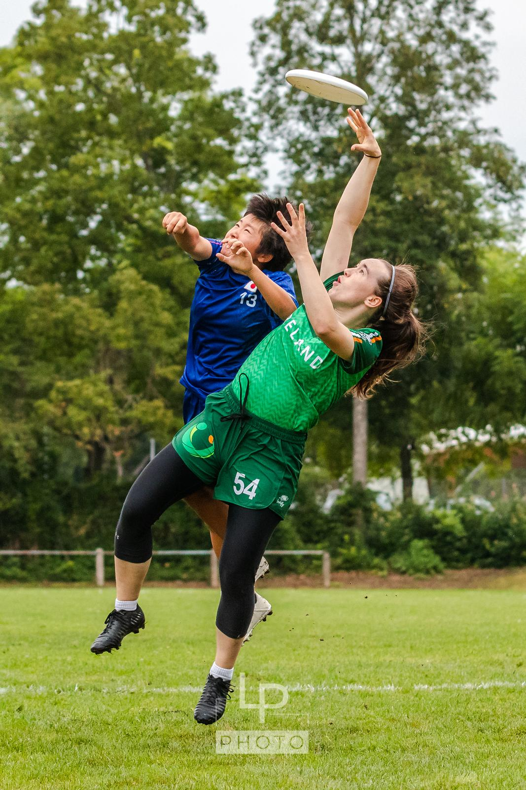 ultimate-frisbee-photography-5