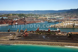Port_Kembla_49469