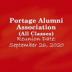 Portage Alumni Association