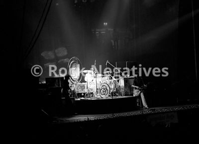 JH_LEDZEPPELIN_19750207_NYC_MSG_039_copy