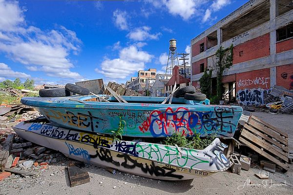 Packard_Plant_Boats