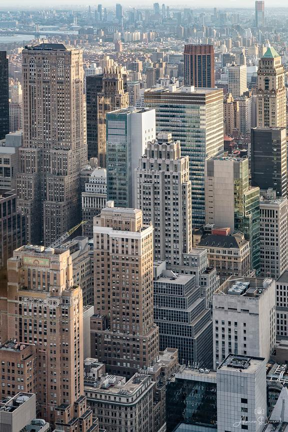 NYC_Buildings_from_Top_of_the_Rock_Portrait