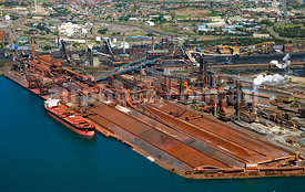 Port_Kembla_39194