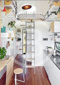 Bureaux_Focus_Small_Space_Ideas_6
