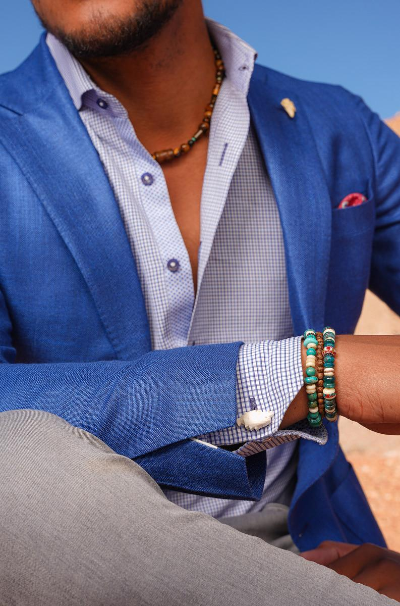 Mens_Bespoke_Clothing_Jewelry