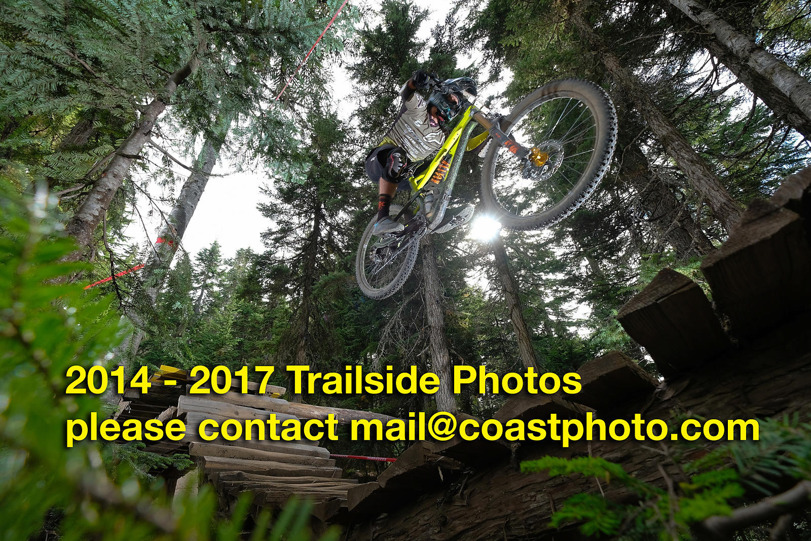 2014_-_2017_Trailside_Photos