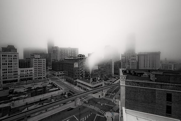 skyline-view-in-fog-from-z-garage-IMG_7120