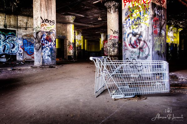shoppingcart.com