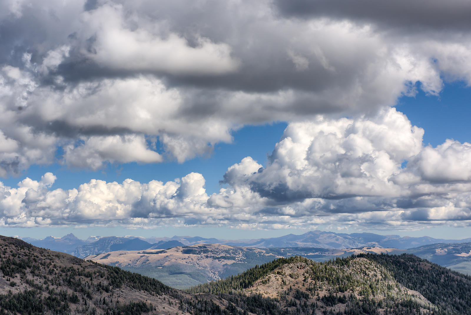 Yellowstone-View-From-Washburn-0288676-HDR-Rev1-Full