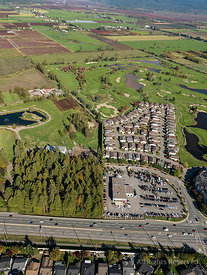 Meadow Gardens GC Pitt Meadows