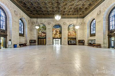 Detroit_Public_Library_Exhibition_Room