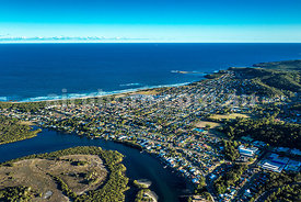 Caves_Beach_060218_08