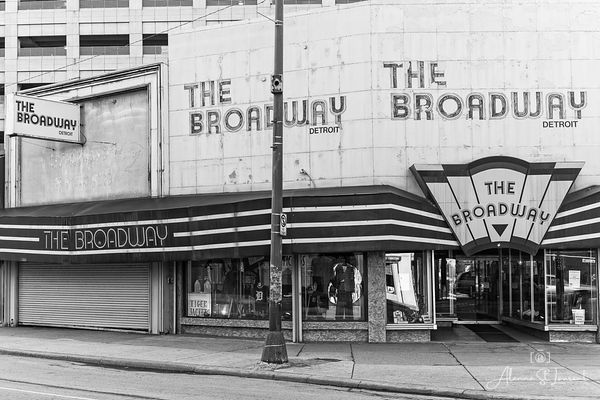 The_Broadway
