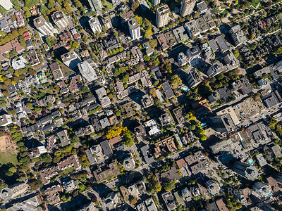 West End Vancouver