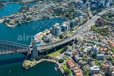 Milsons_Point_231018_12