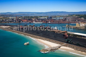 Port_Kembla_49468