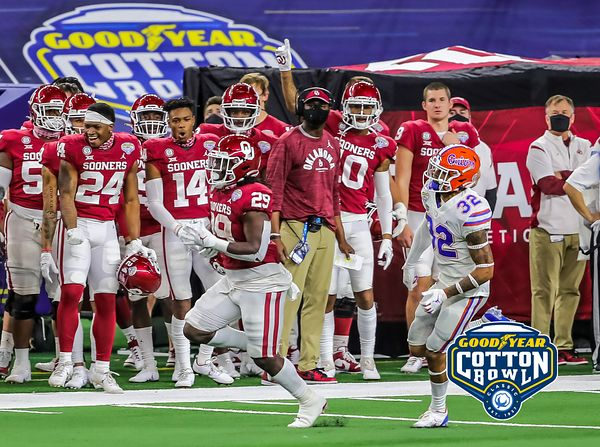 12-30-2020_Oklahoma_vs_Florida_Cotton_Bowl_-37