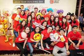 2018-11-02