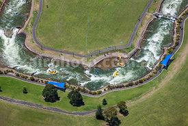 Whitewater_Penrith_116878