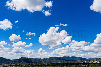 DH_20200322-Clouds-0003