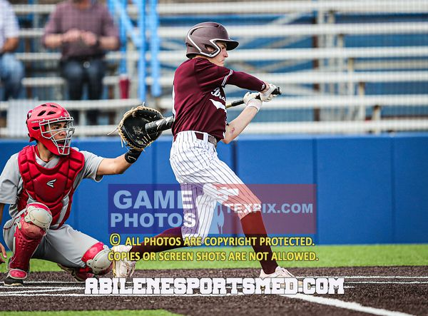 03-11-2021_BB_Brownwood_vs_Sweetwater_TS-853