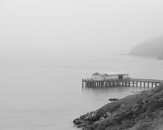 Point-Reyes-Boat-Docks-5114-BW-Full