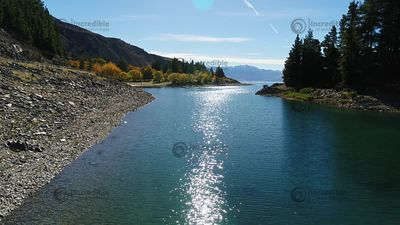 Lake_Hawea_071909