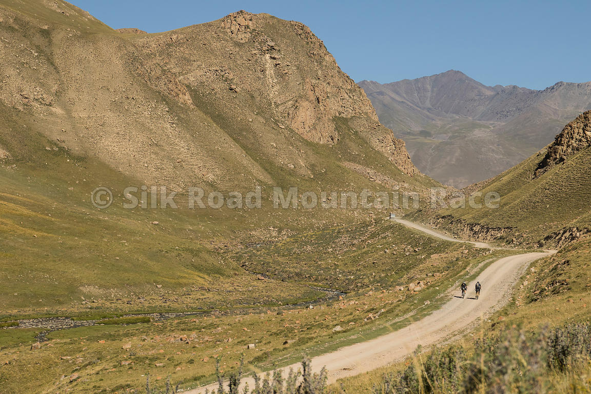 SILKROAD_2019_DAY_10_58