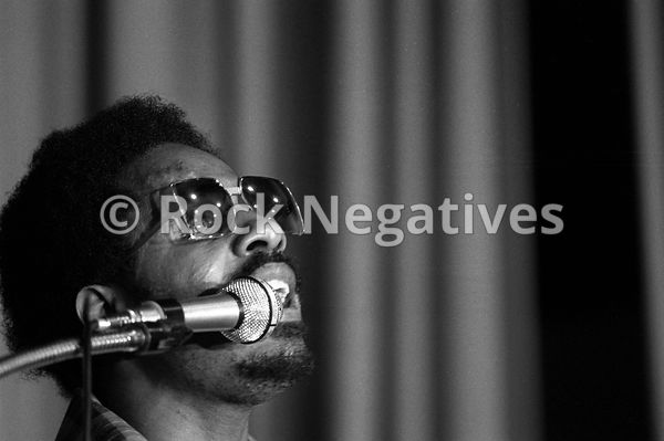 JH_STEVIEWONDER_CIRCA1972_00_10_copy