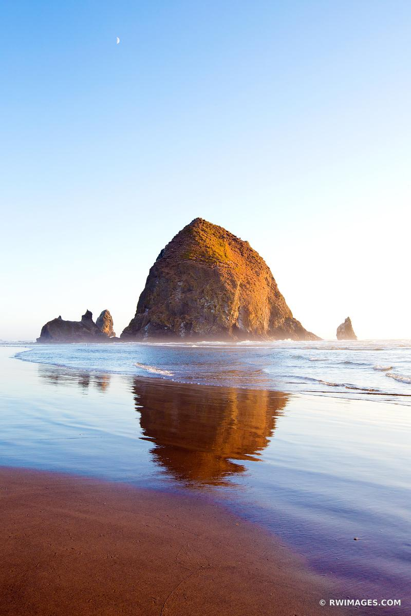 Fine Art Photography Prints Cannon Beach