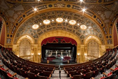 Detroti_Opera_House_Theatre