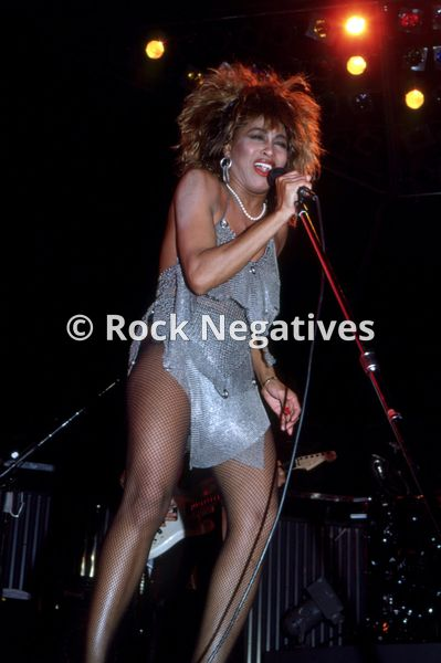 RM_TINATURNER_19850828_JOELOUIS_PRIVATEDANCER_rpb0632.1