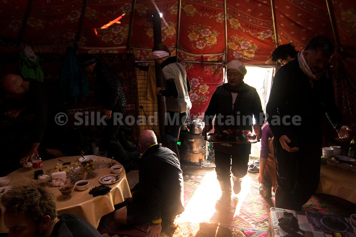 SILKROAD_2019_DAY_4_298