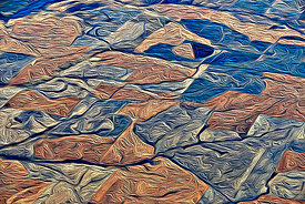 Oil_painted_aerial