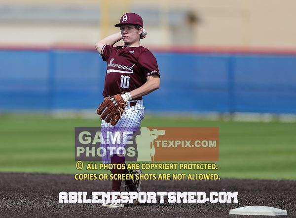 03-11-2021_BB_Brownwood_vs_Sweetwater_TS-860