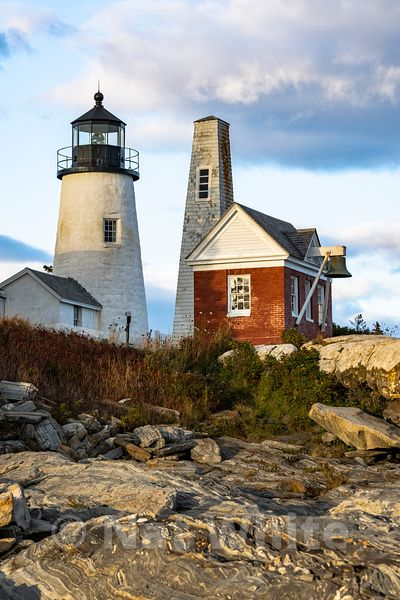 Maine_Coast-_2019-Pemaquid-Maine_Coast-_2019-PemaquidOctober_04_2019_