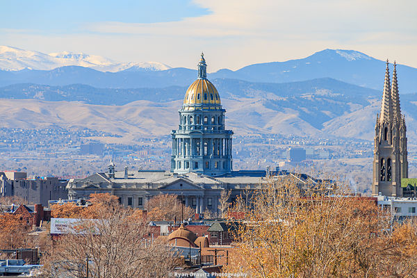 Capitol_Hill_Golden_Triangle_R1_001