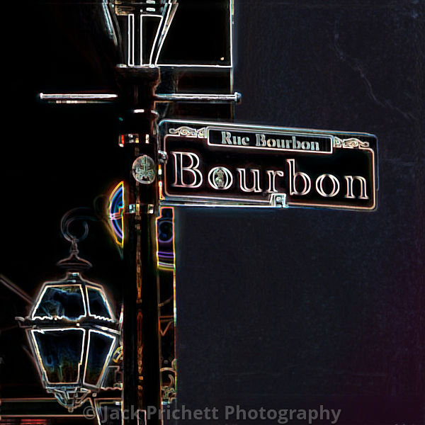 _DSC4254-Bourbon_St_8x8_flattened_final_GE_filter_Tpz_AI_copy