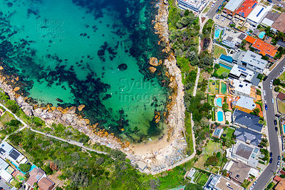 Gordons Bay Waterfronts