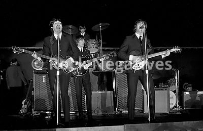 BEATLES_Forest_Hills_1964-003_copy