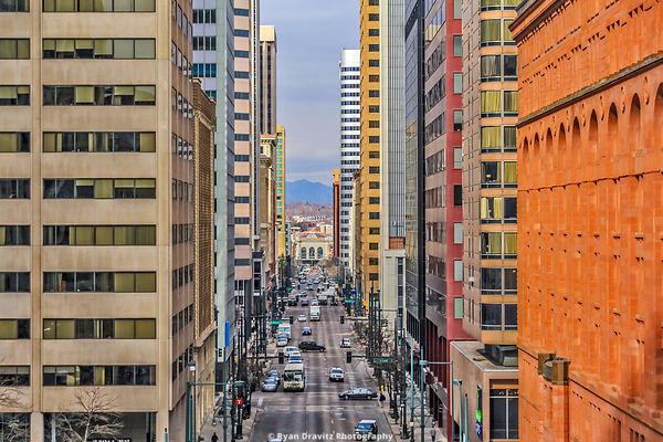 Downtown_Denver_R3_001