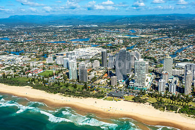 Broadbeach_280419_05
